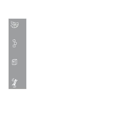 Mode emploi Caipirinha Cocktalis